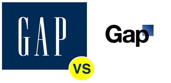 gap-logos-22